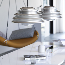 Hive verner panton suspension pendant light  verpan 1120349  design signed nedgis 89367 thumb