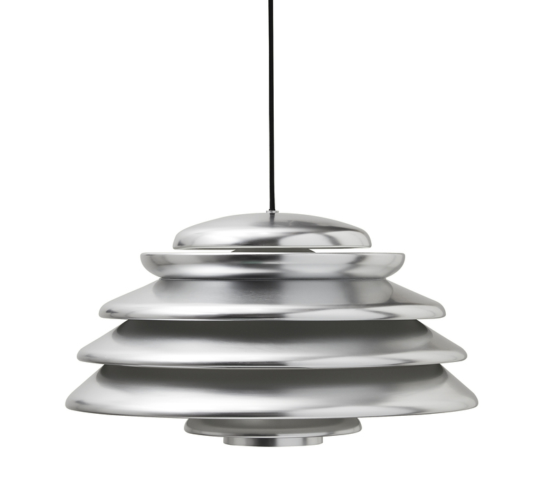Hive verner panton suspension pendant light  verpan 1120349  design signed nedgis 89369 product