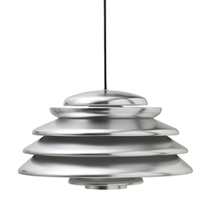 Hive verner panton suspension pendant light  verpan 1120349  design signed nedgis 89369 thumb