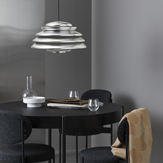 Hive verner panton suspension pendant light  verpan 1120349  design signed nedgis 89370 thumb