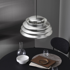 Hive verner panton suspension pendant light  verpan 1120349  design signed nedgis 89371 thumb