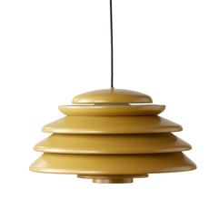 Hive verner panton suspension pendant light  verpan 112019  design signed nedgis 89377 thumb
