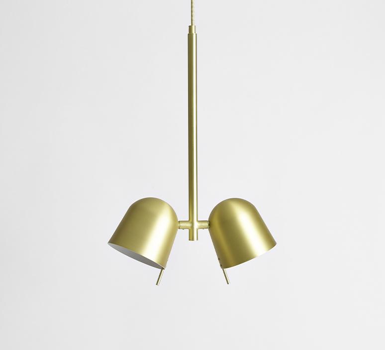 Ho pendant remi bouhaniche suspension pendant light  eno studio rb01en000040  design signed nedgis 116237 product