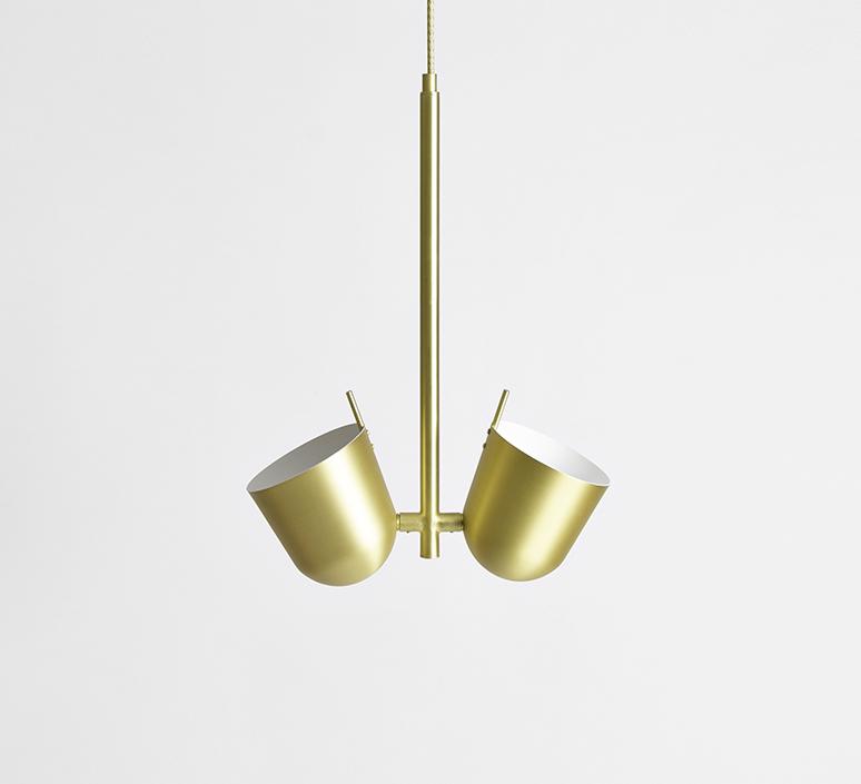 Ho pendant remi bouhaniche suspension pendant light  eno studio rb01en000040  design signed nedgis 116238 product