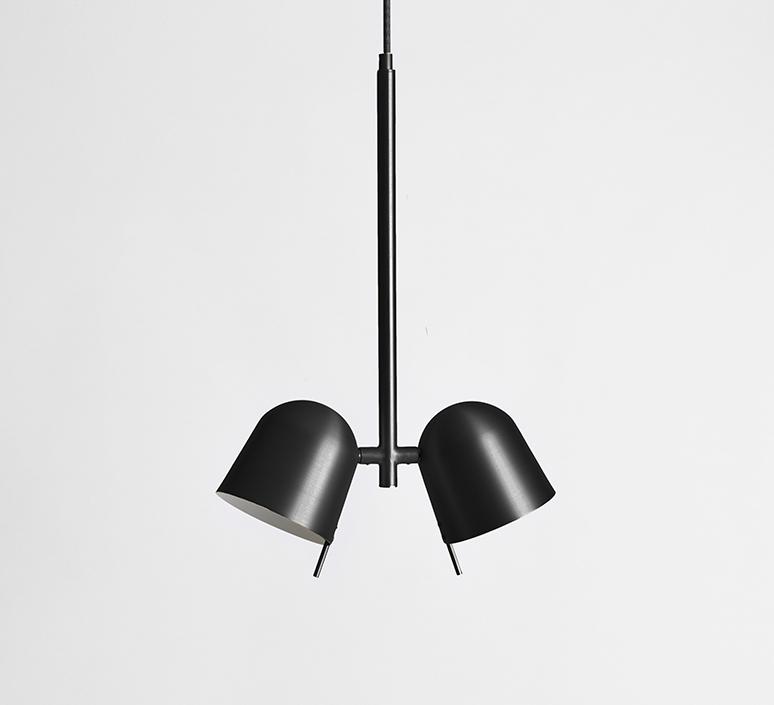 Ho pendant remi bouhaniche suspension pendant light  eno studio rb01en000041  design signed nedgis 116241 product