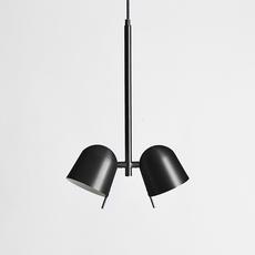 Ho pendant remi bouhaniche suspension pendant light  eno studio rb01en000041  design signed nedgis 116241 thumb