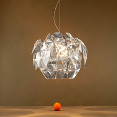 Hope d66 18 francisco gomez paz suspension pendant light  luceplan 1d6618s00000  design signed 55134 thumb
