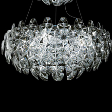 Hope francisco gomez paz suspension pendant light  luceplan 1d66105s0000  design signed nedgis 78453 thumb