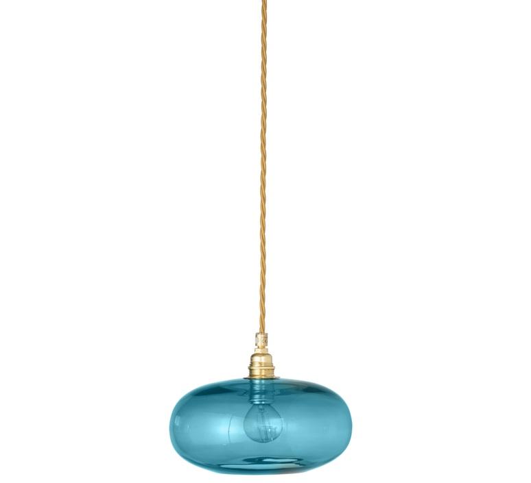 Horizon 21 susanne nielsen suspension pendant light  ebb and flow la101781  design signed nedgis 72109 product