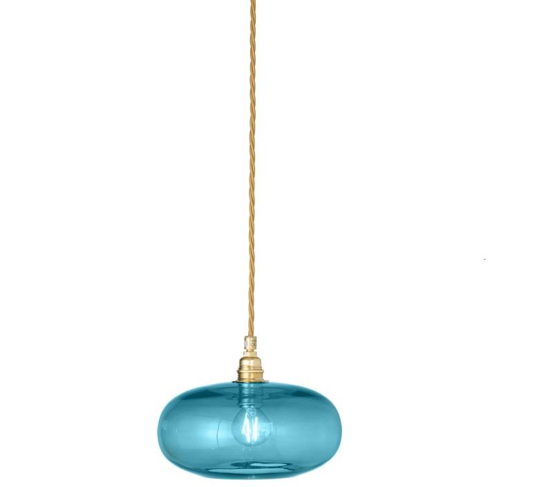 Horizon 21 susanne nielsen suspension pendant light  ebb and flow la101781  design signed nedgis 72110 product