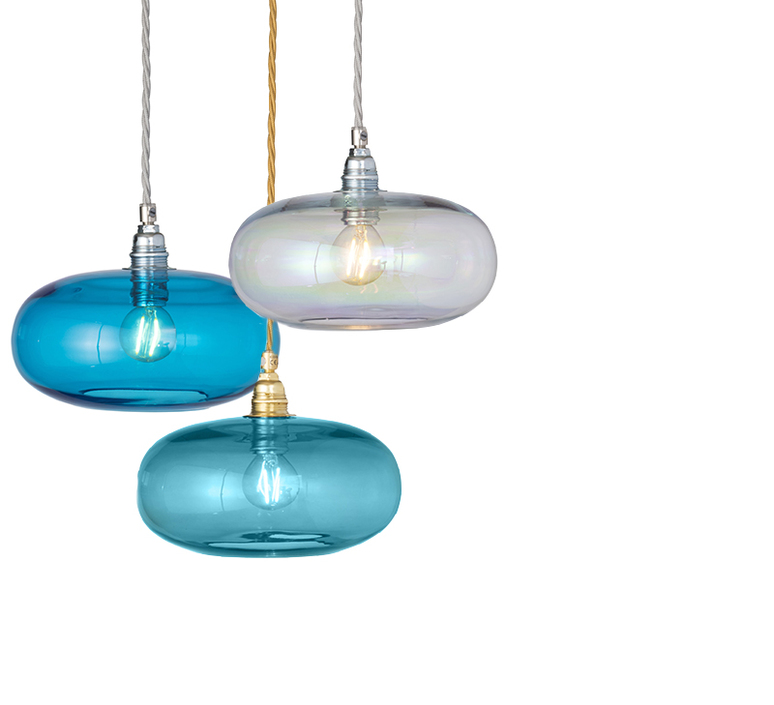Horizon 21 susanne nielsen suspension pendant light  ebb and flow la101783  design signed nedgis 72119 product