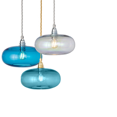 Horizon 21 susanne nielsen suspension pendant light  ebb and flow la101783  design signed nedgis 72119 thumb