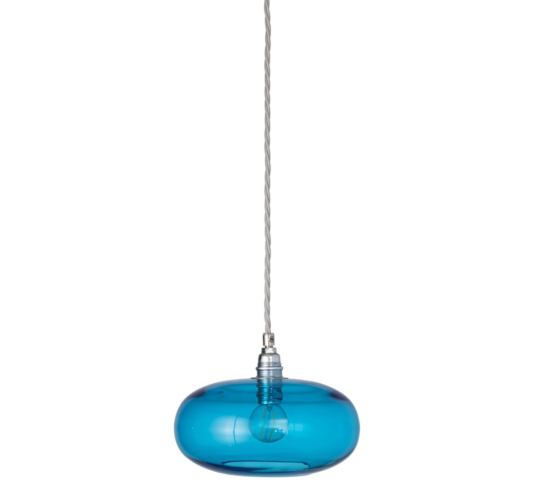 Horizon 21 susanne nielsen suspension pendant light  ebb and flow la101783  design signed nedgis 72121 product