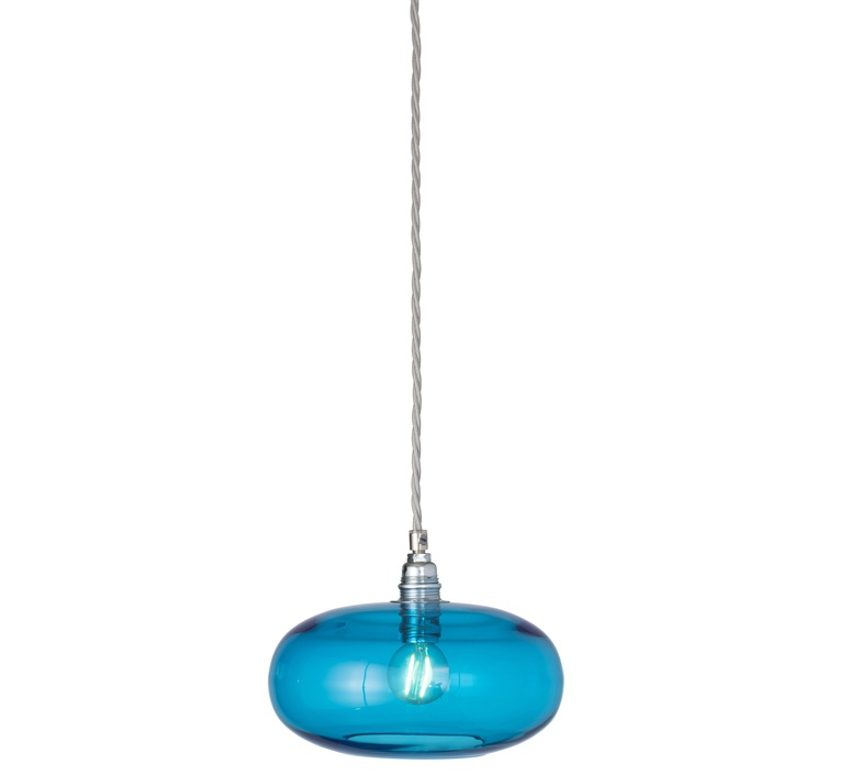 Horizon 21 susanne nielsen suspension pendant light  ebb and flow la101783  design signed nedgis 72122 product