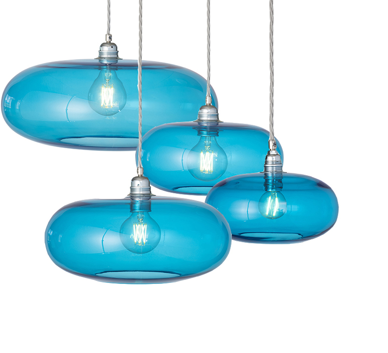 Horizon 21 susanne nielsen suspension pendant light  ebb and flow la101783  design signed nedgis 72221 product