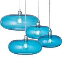 Horizon 21 susanne nielsen suspension pendant light  ebb and flow la101783  design signed nedgis 72221 thumb