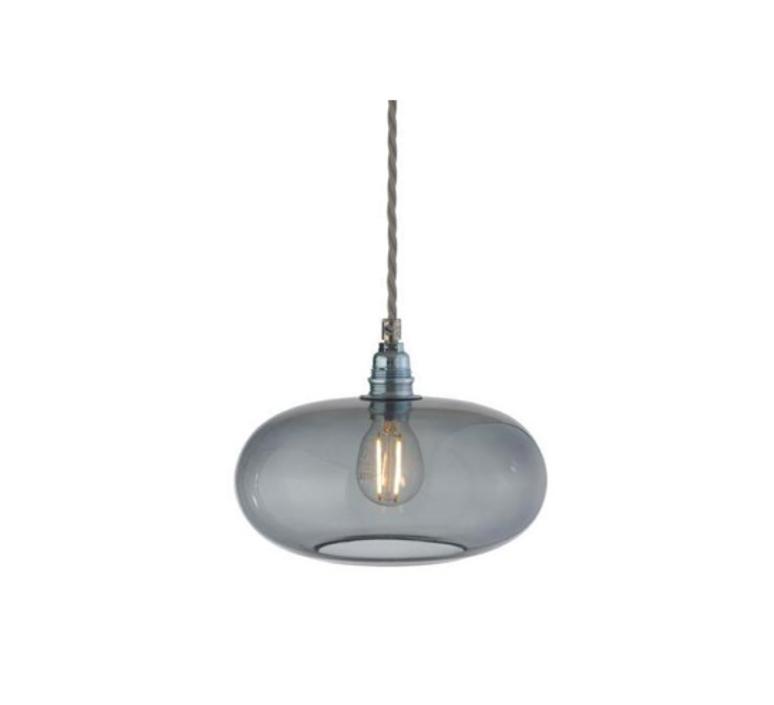 Horizon 21 susanne nielsen suspension pendant light  ebb and flow la101778  design signed 44834 product