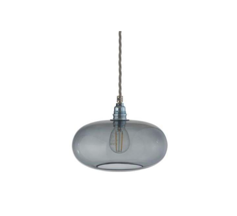 Horizon 21 susanne nielsen suspension pendant light  ebb and flow la101778  design signed 44835 product