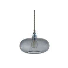 Horizon 21 susanne nielsen suspension pendant light  ebb and flow la101778  design signed 44835 thumb