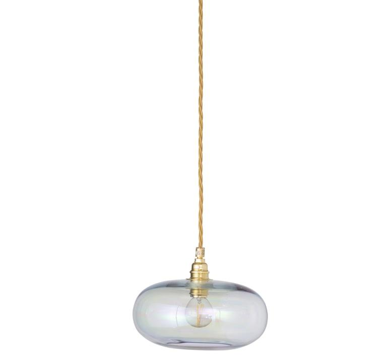 Horizon 21 susanne nielsen suspension pendant light  ebb and flow la101827  design signed nedgis 72131 product