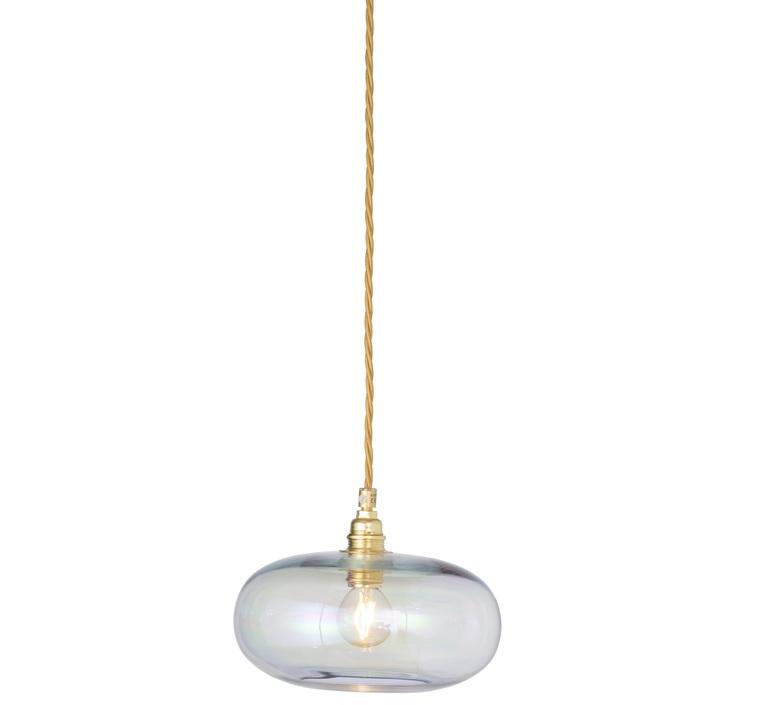 Horizon 21 susanne nielsen suspension pendant light  ebb and flow la101827  design signed nedgis 72132 product
