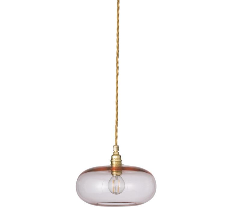 Horizon 21 susanne nielsen suspension pendant light  ebb and flow la101826  design signed nedgis 72126 product