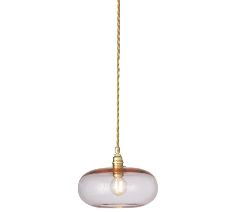Horizon 21 susanne nielsen suspension pendant light  ebb and flow la101826  design signed nedgis 72127 product