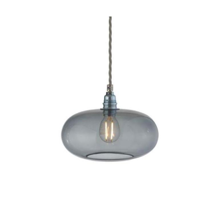 Horizon 21 susanne nielsen suspension pendant light  ebb and flow la101777  design signed 44830 product