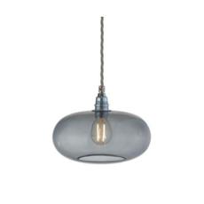 Horizon 21 susanne nielsen suspension pendant light  ebb and flow la101777  design signed 44830 thumb
