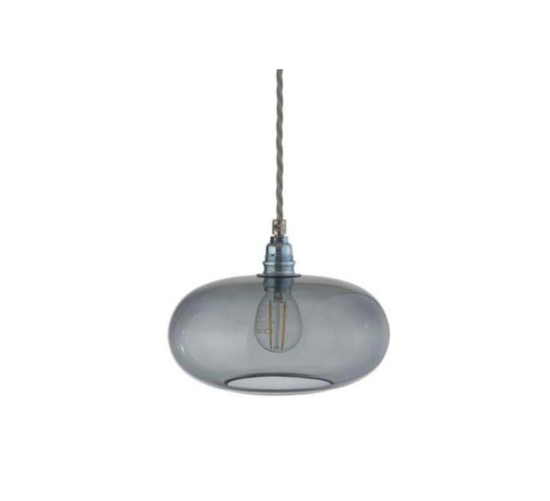 Horizon 21 susanne nielsen suspension pendant light  ebb and flow la101777  design signed 44831 product