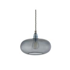 Horizon 21 susanne nielsen suspension pendant light  ebb and flow la101777  design signed 44831 thumb