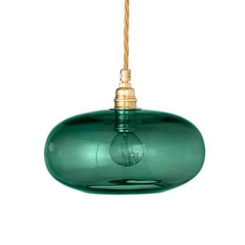 Suspension horizon 21 ivy green o21cm h14cm ebb and flow normal