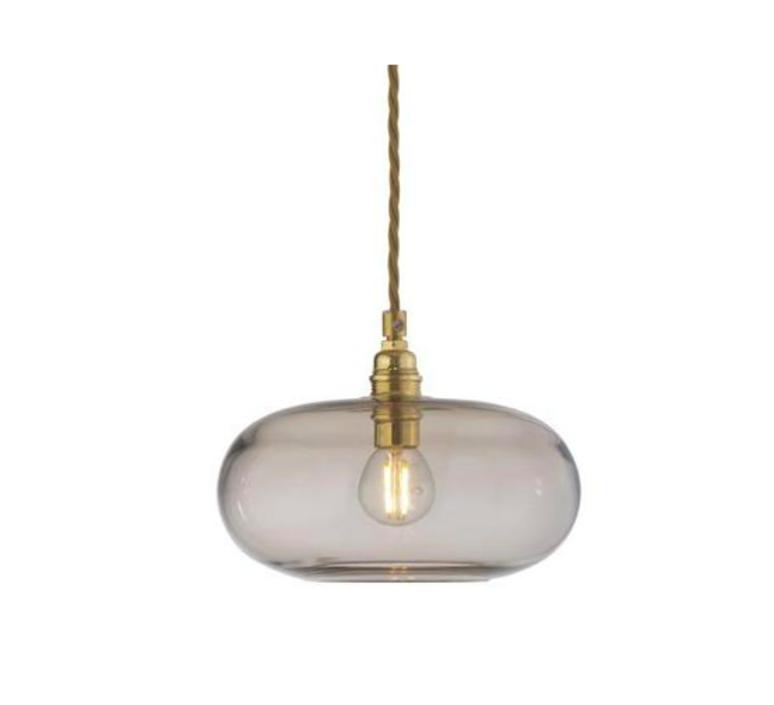 Horizon 21 susanne nielsen suspension pendant light  ebb and flow la101775  design signed 44818 product
