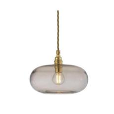 Horizon 21 susanne nielsen suspension pendant light  ebb and flow la101775  design signed 44818 thumb