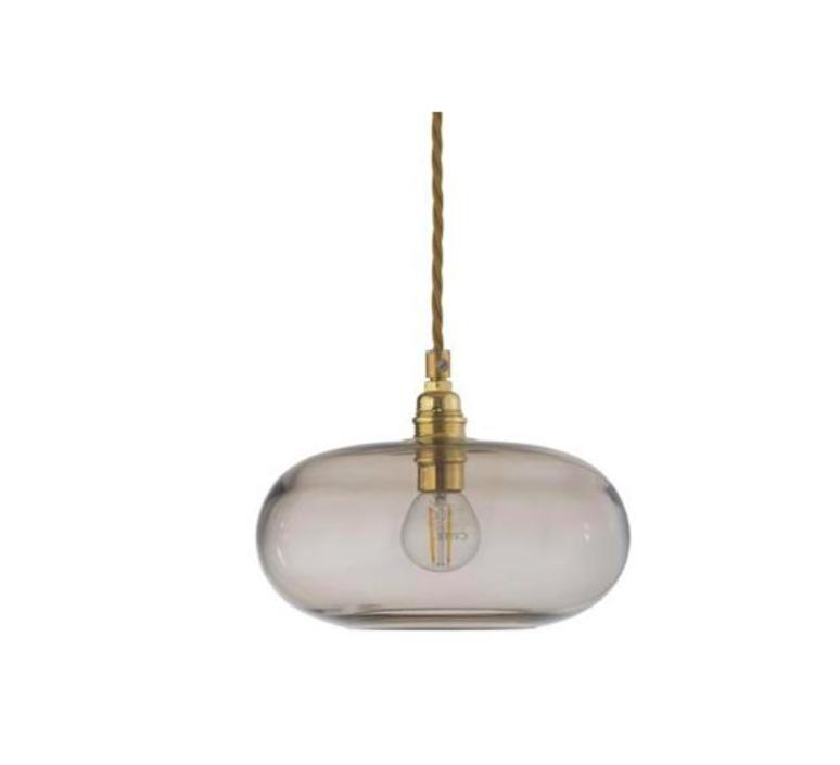 Horizon 21 susanne nielsen suspension pendant light  ebb and flow la101775  design signed 44819 product