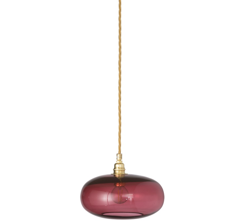 Horizon 21 susanne nielsen suspension pendant light  ebb and flow la101782  design signed nedgis 72116 product