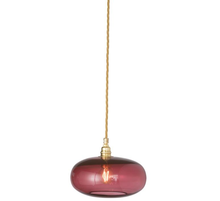 Horizon 21 susanne nielsen suspension pendant light  ebb and flow la101782  design signed nedgis 72117 product