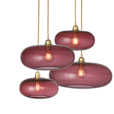 Horizon 21 susanne nielsen suspension pendant light  ebb and flow la101782  design signed nedgis 72244 thumb