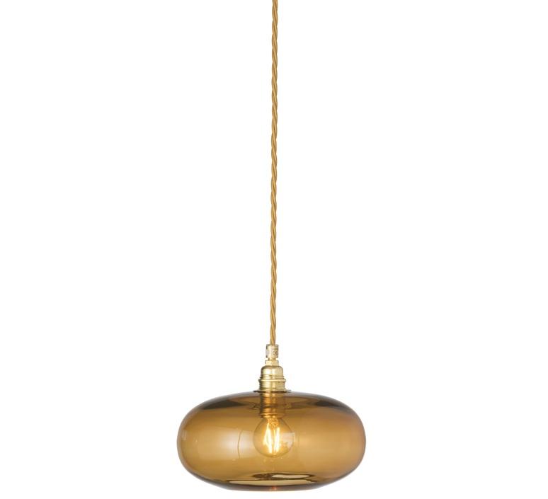Horizon 21 susanne nielsen suspension pendant light  ebb and flow la101780  design signed nedgis 72107 product