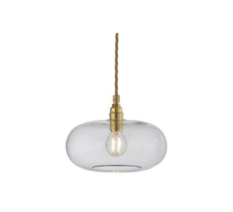 Horizon 21 susanne nielsen suspension pendant light  ebb and flow la101770  design signed 44802 product