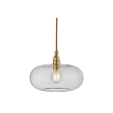 Horizon 21 susanne nielsen suspension pendant light  ebb and flow la101770  design signed 44802 thumb