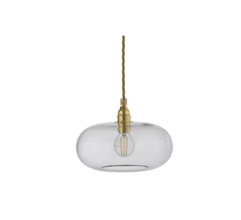 Horizon 21 susanne nielsen suspension pendant light  ebb and flow la101770  design signed 44803 product