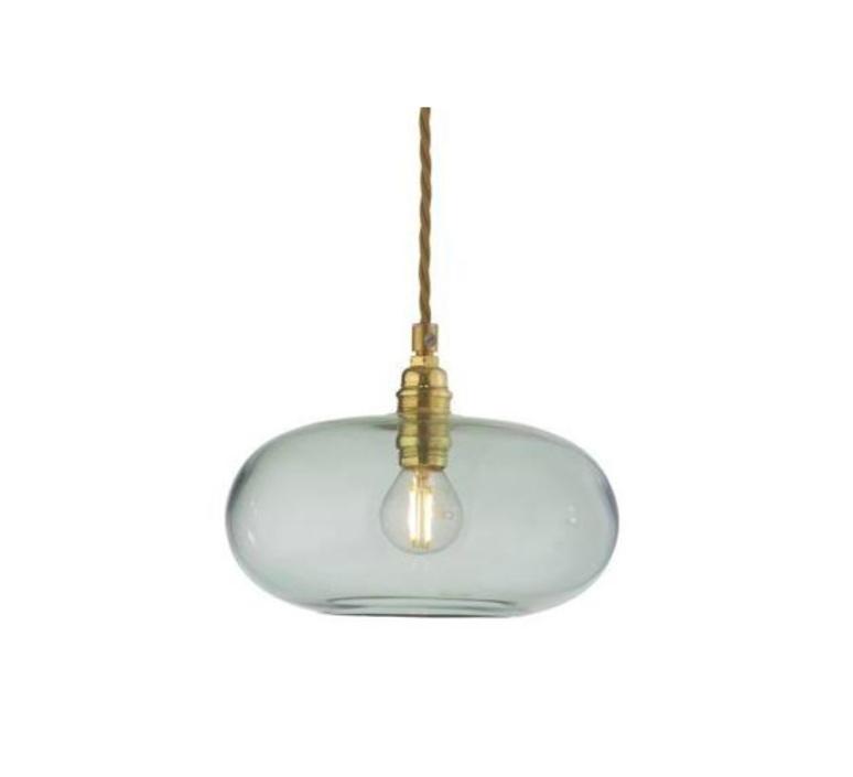 Horizon 21 susanne nielsen suspension pendant light  ebb and flow la101773  design signed 113878 product