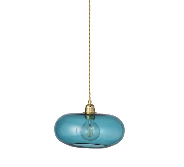 Horizon 29 susanne nielsen suspension pendant light  ebb and flow la101795  design signed nedgis 72145 product