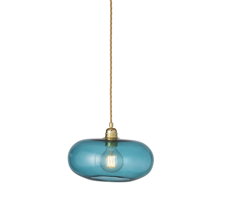 Horizon 29 susanne nielsen suspension pendant light  ebb and flow la101795  design signed nedgis 72146 product