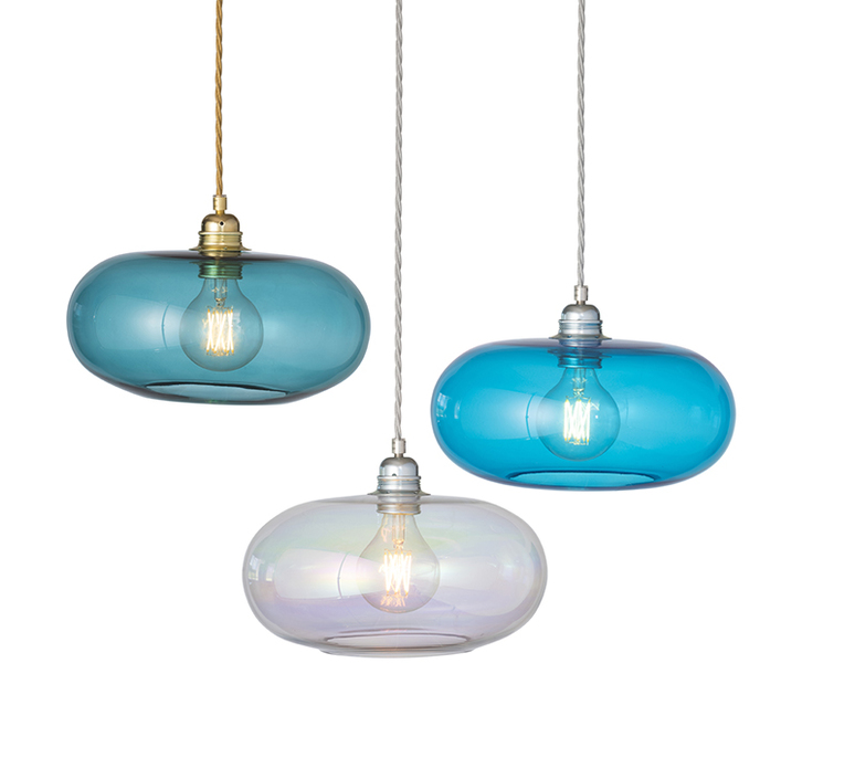 Horizon 29 susanne nielsen suspension pendant light  ebb and flow la101795  design signed nedgis 72147 product