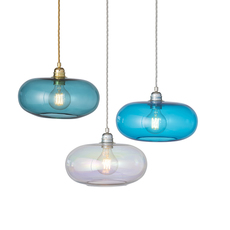Horizon 29 susanne nielsen suspension pendant light  ebb and flow la101795  design signed nedgis 72147 thumb