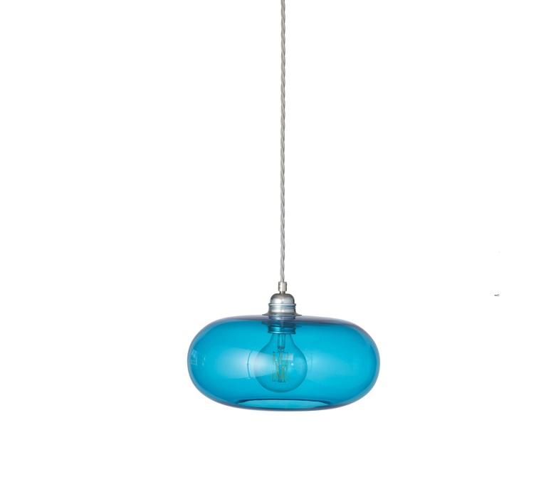 Horizon 29 susanne nielsen suspension pendant light  ebb and flow la101797  design signed nedgis 72164 product