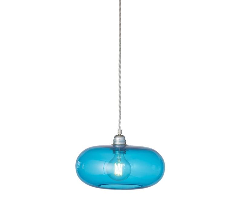 Horizon 29 susanne nielsen suspension pendant light  ebb and flow la101797  design signed nedgis 72165 product