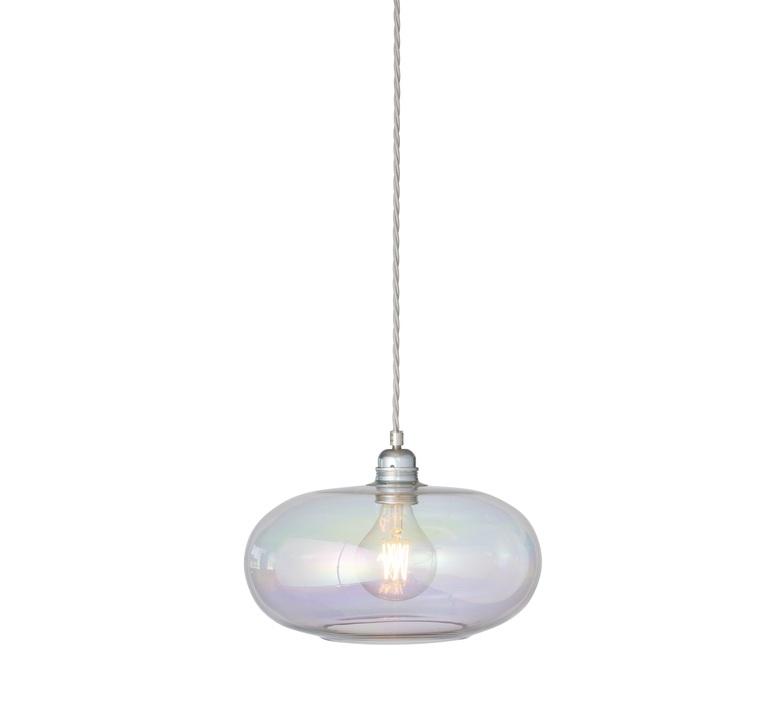 Horizon 29 susanne nielsen suspension pendant light  ebb and flow la101831  design signed nedgis 72178 product